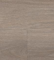 Beluga new wood zum Kleben - St. Johns Oak