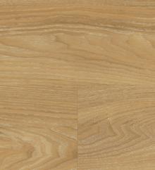 Beluga new wood zum Klicken auf HDF-Trägerplatte Aqua Protect - Oshawa Oak, BEL118