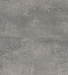Beluga new stone zum Klicken auf HDF-Trägerplatte Aqua Protect - White Rock Concrete, BEL141