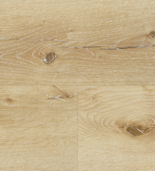 Beluga new wood xl zum Klicken auf HDF-Trägerplatte Aqua Protect - Kanata Oak, BEL127