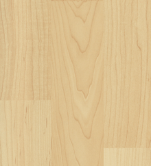 Woody new - Avilly Maple, wn0001